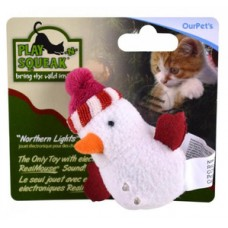 Catnip Products