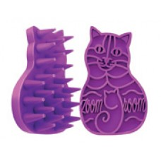 Cat Brushes & Combs